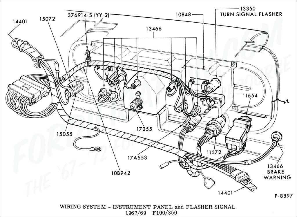 1977 chevrolet truck turn signal wiring diagram free picture kenworth turn signal wiring diagram - auto electrical ... #11