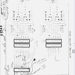 Electrical Panel Board Wiring Diagram Pdf Australian Single Light Switch Drawing At Getdrawings.com | Free For Personal Use Of Your Choice