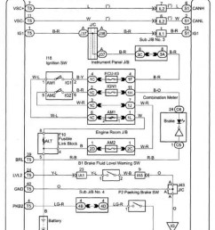 834x1024 electrical wiring diagram gallery of wiring diagram wiring diagram [ 834 x 1024 Pixel ]