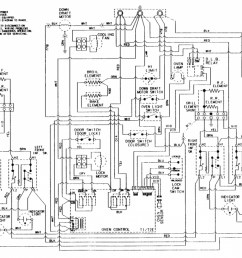 1024x798 electrical wiring diagram great of diagram simple house wiring [ 1024 x 798 Pixel ]