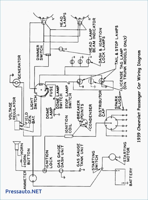 small resolution of 1100x1488 symbols in electrical engineering polaris snowmobile wiring