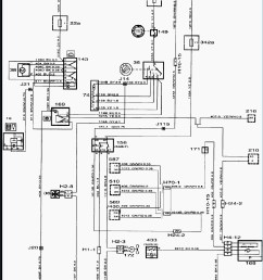 1200x1664 whole house electrical wiring diagram [ 1200 x 1664 Pixel ]