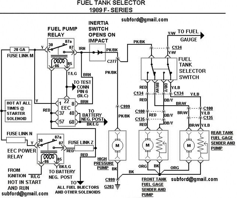 hps buck boost transformer wiring diagram