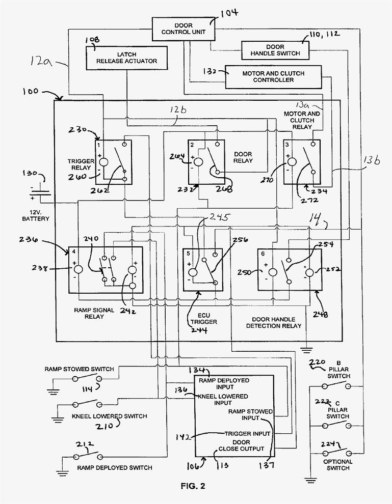 Wiring Diagram Of Hyundai I10