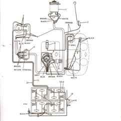 John Deere Lawn Mower Ignition Switch Wiring Diagram Of Our Solar System 1940 Home Electrical Database The Best Free Drawing Images Download From 50 Drawings Software