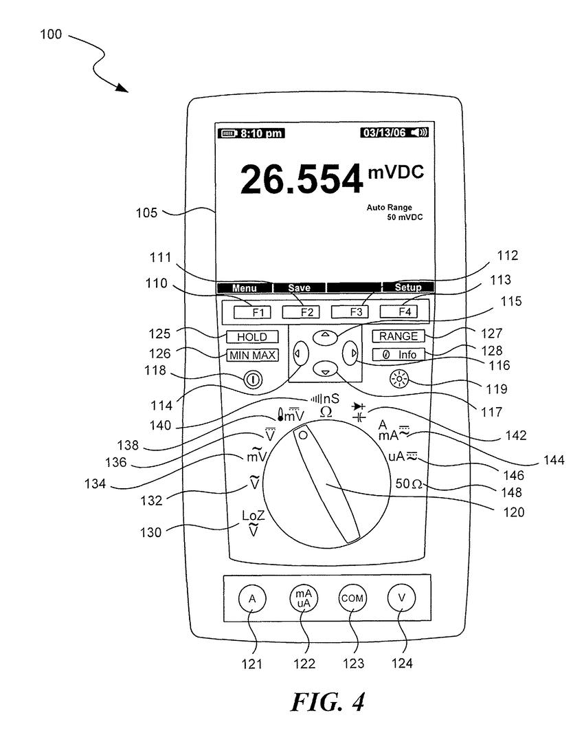 850x1066 farah science circuits wiring diagram ponents