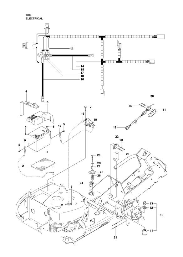 2007 Gmc Canyon Wiring Diagram U2022 Wiring Diagram For Free