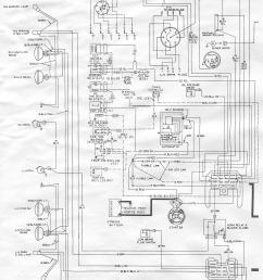 1420x1874 ranger wiring diagram photo album wire images inspirations ford [ 1420 x 1874 Pixel ]