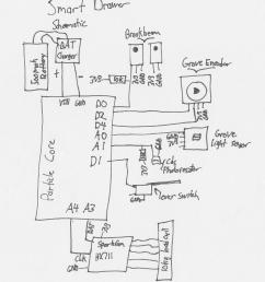 1338x1500 schematic drawer wiring diagram components [ 1338 x 1500 Pixel ]