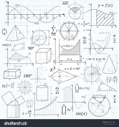 1100x1174 schematic drawing symbols wiring diagram components [ 1100 x 1174 Pixel ]