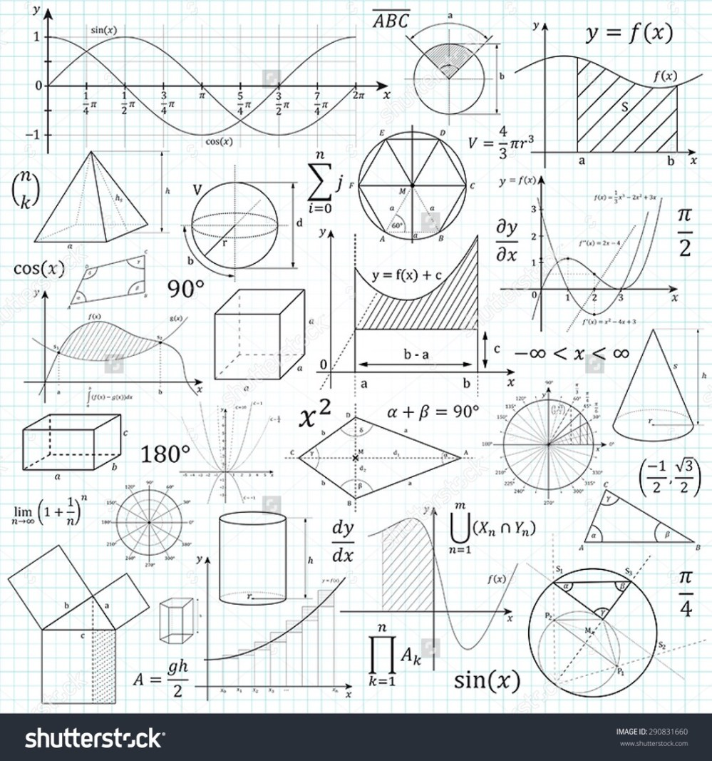 medium resolution of 1100x1174 schematic drawing symbols wiring diagram components