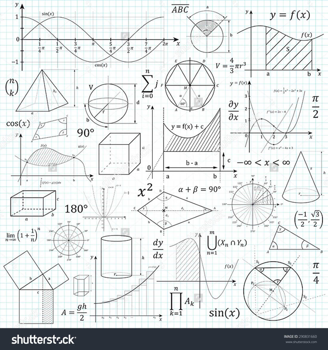 hight resolution of 1100x1174 schematic drawing symbols wiring diagram components