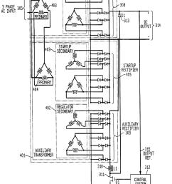 850x1198 single line diagram transformer symbol juanribon com sld [ 850 x 1198 Pixel ]