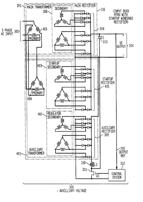 small resolution of 850x1198 single line diagram transformer symbol juanribon com sld