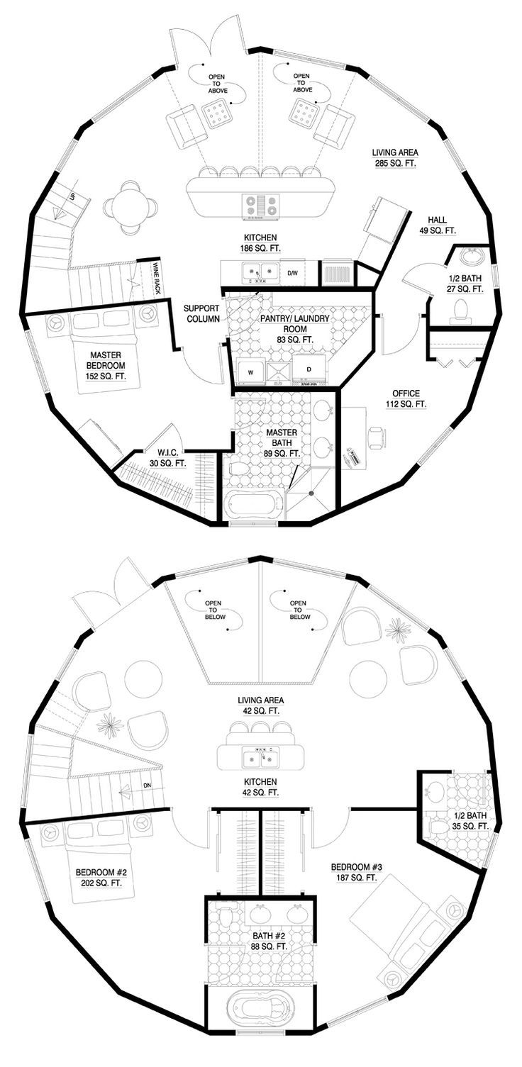 medium resolution of 736x1505 uncategorized house plan electrical symbols rare uncategorizeds