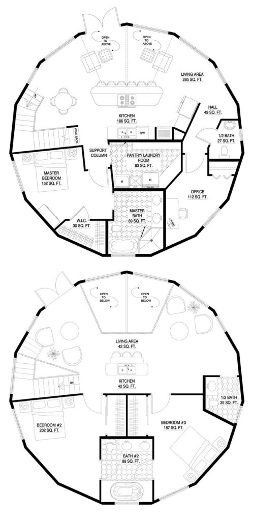 small resolution of 736x1505 uncategorized house plan electrical symbols rare uncategorizeds