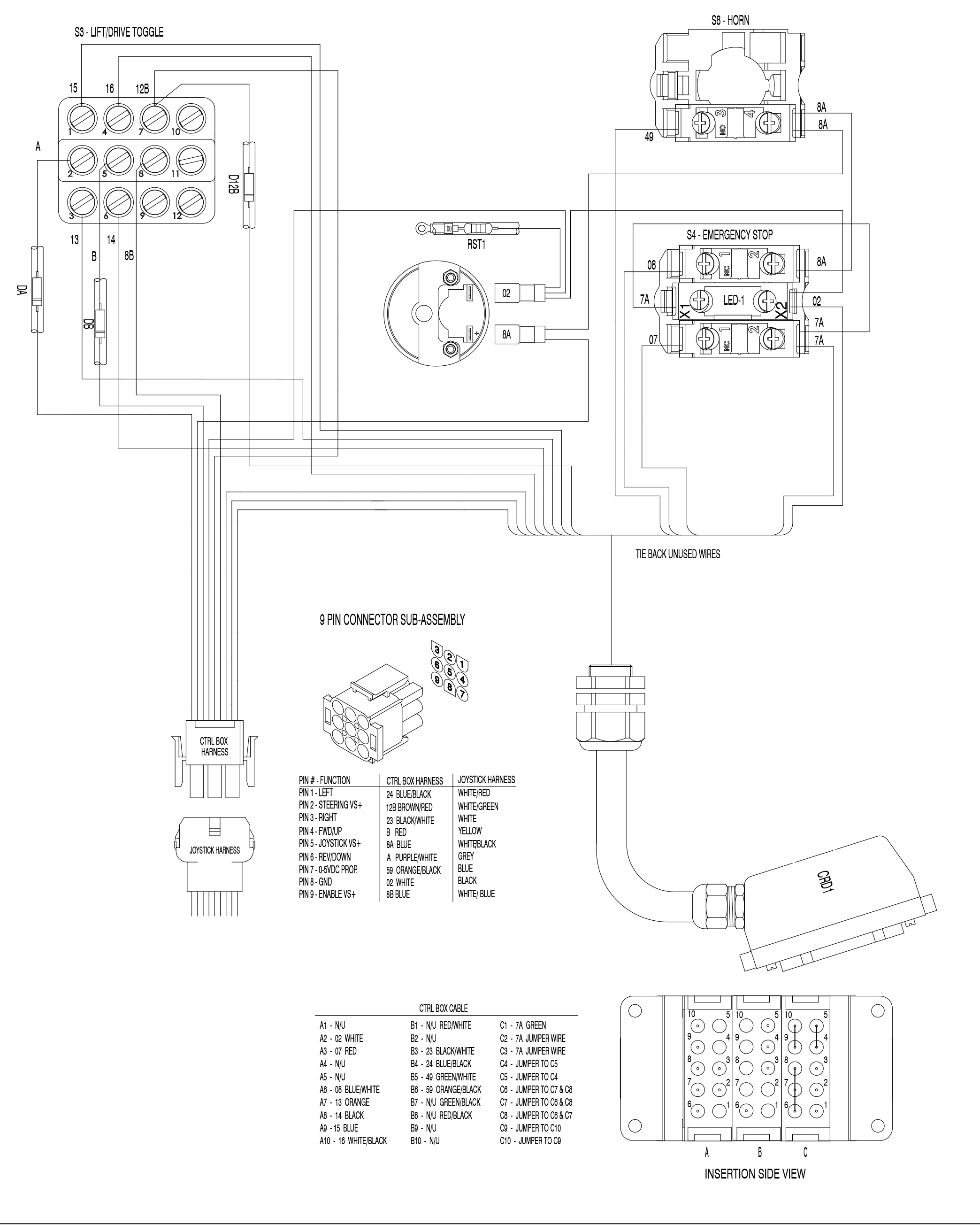 electrical house wiring materials in india