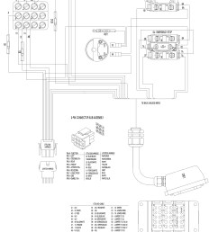 2088x2609 component schematic symbol chart photo symbols images electrical [ 2088 x 2609 Pixel ]