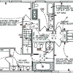 Domestic Electrical Wiring Diagram 2005 Vw Golf Stereo Symbols Drawing At Getdrawings Free For