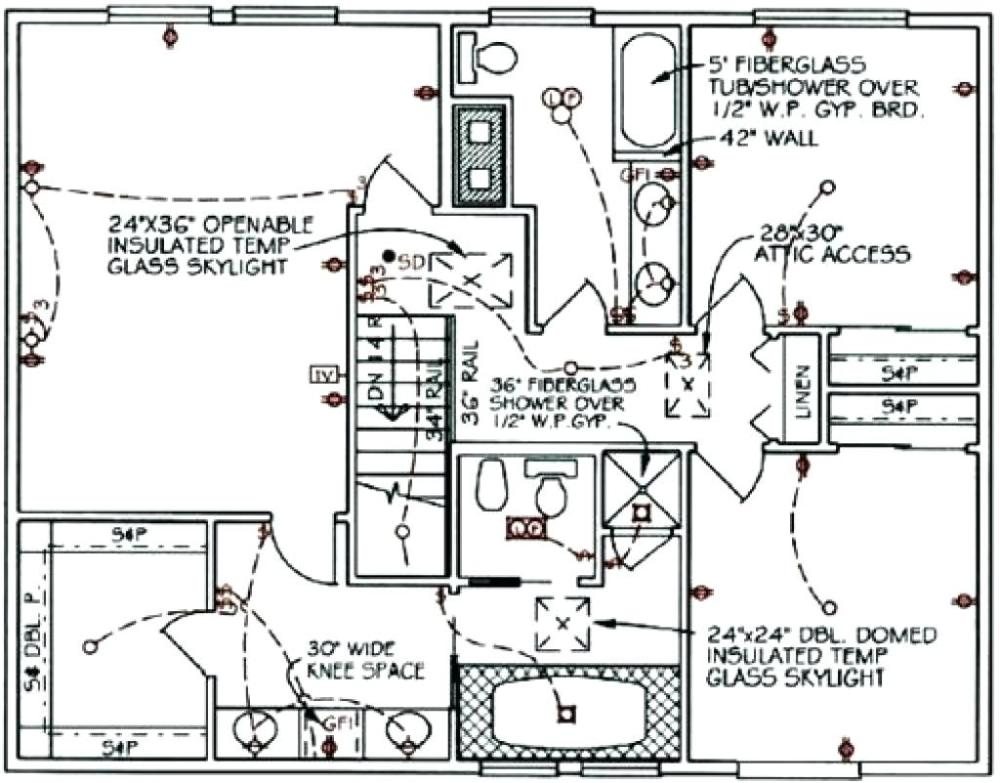 medium resolution of 1024x802 domestic wiring symbols pdf electrical diagram beautiful of home