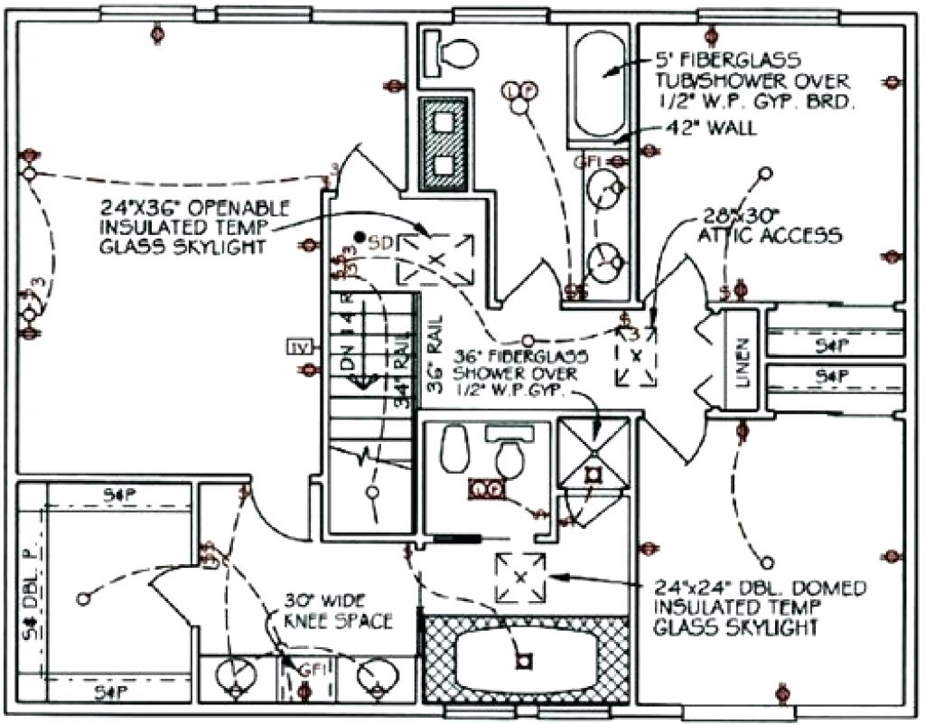 hight resolution of 1024x802 domestic wiring symbols pdf electrical diagram beautiful of home