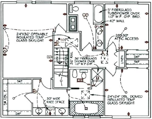 small resolution of 1024x802 domestic wiring symbols pdf electrical diagram beautiful of home