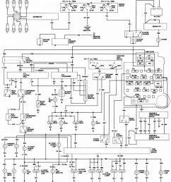 970x1074 hvac drawing general electric refrigerator wiring diagrams [ 970 x 1074 Pixel ]