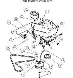 980x934 kohler engine parts diagram divine shape elektronik us [ 980 x 934 Pixel ]
