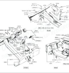 1024x773 engine parts diagram deutz manual mustang wiring diagrams average [ 1024 x 773 Pixel ]