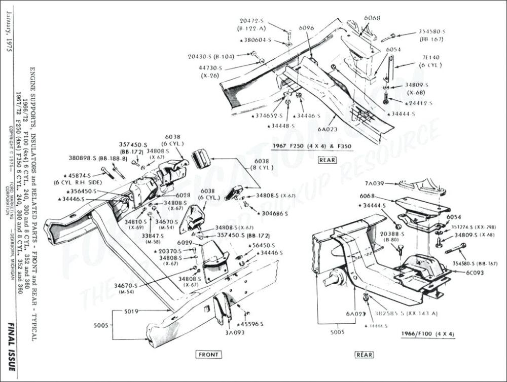 medium resolution of 1024x773 engine parts diagram deutz manual mustang wiring diagrams average