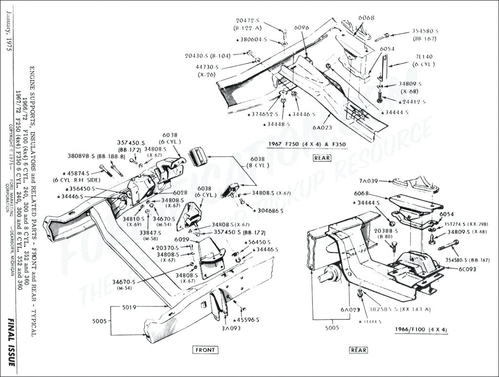 hight resolution of 1024x773 engine parts diagram deutz manual mustang wiring diagrams average