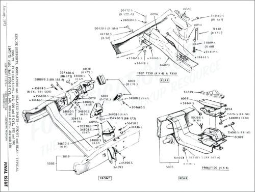 small resolution of 1024x773 engine parts diagram deutz manual mustang wiring diagrams average