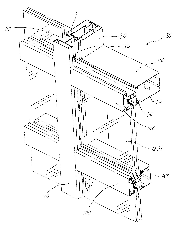 Engineering Detail Drawing At Getdrawings