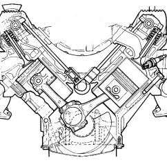 Hyster 60 Forklift Wiring Diagram Rj11 To Rj45 Uk 1990 50 Schematics