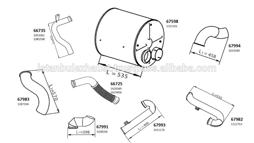 The best free Exhaust drawing images. Download from 114
