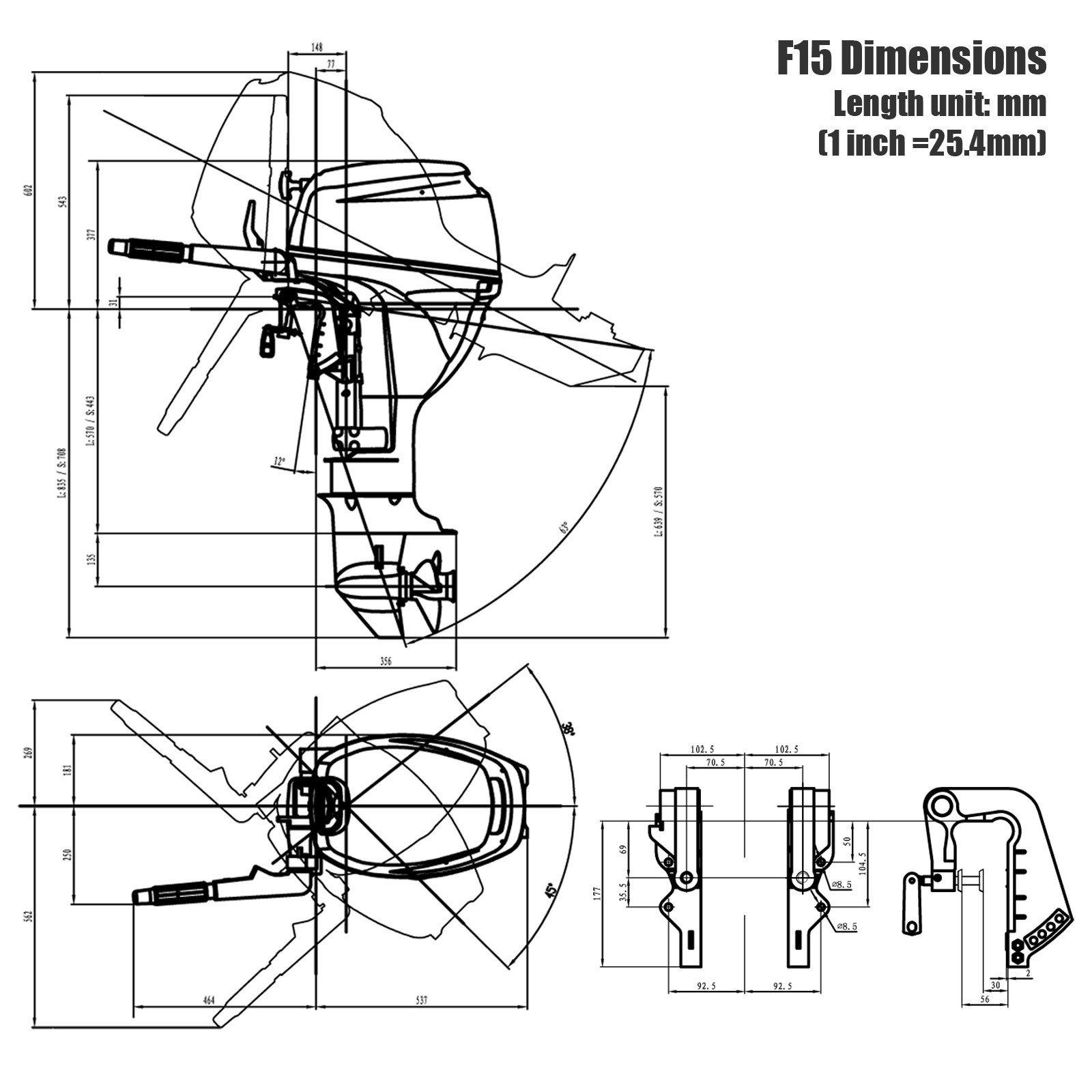 F15 Drawing At Getdrawings