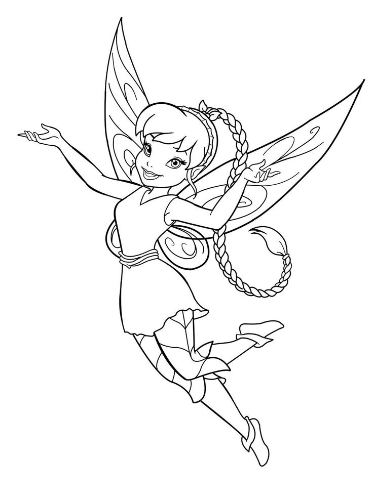 Angels Line Drawing At Getdrawings Com