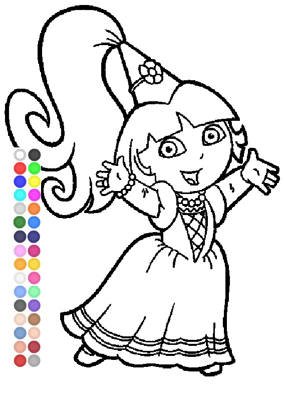 fairy tale drawing at getdrawings  free download