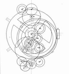 1437x1854 fender strat parts list picture download fresh wiring diagrams [ 1437 x 1854 Pixel ]