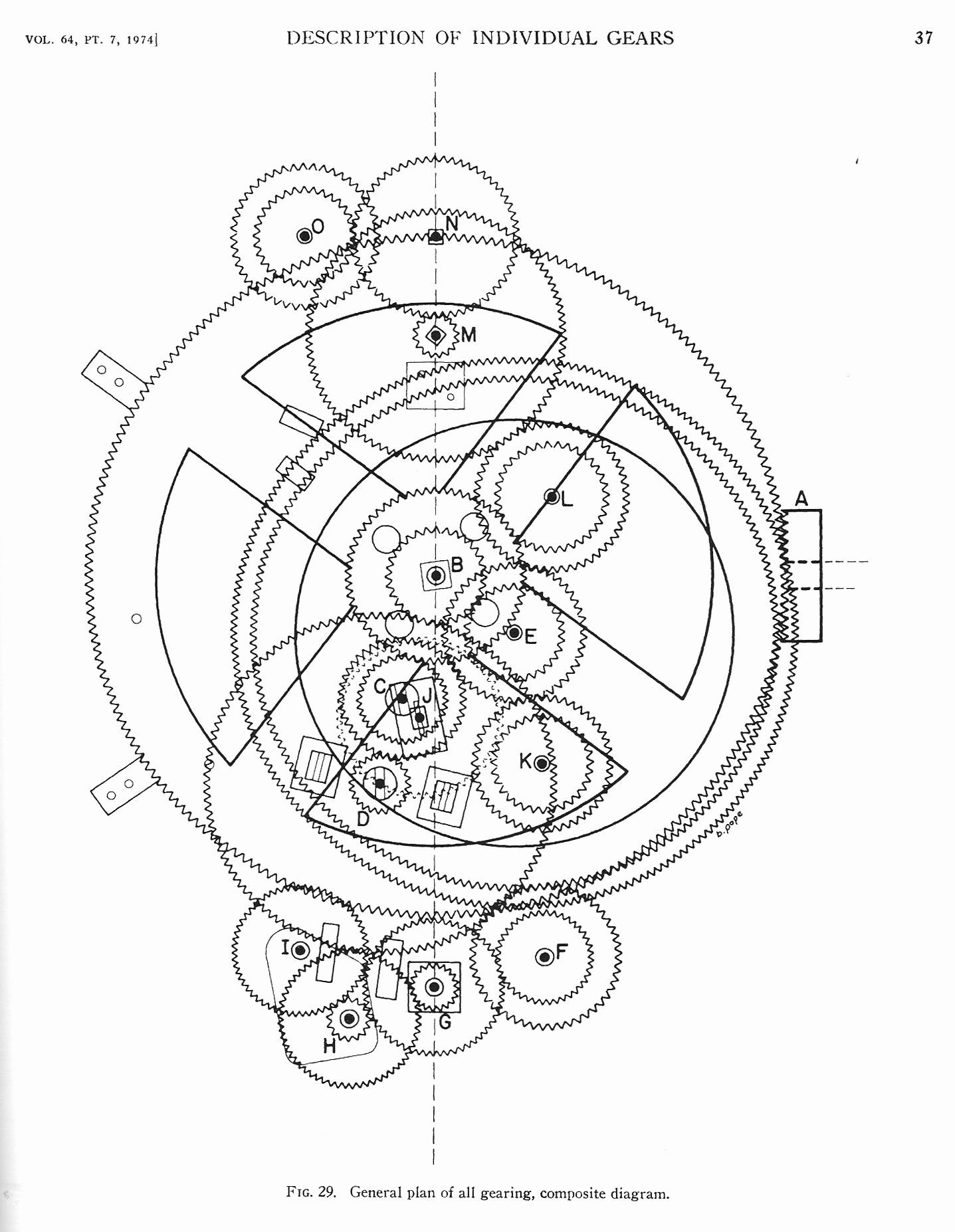 hight resolution of 1437x1854 fender strat parts list picture download fresh wiring diagrams