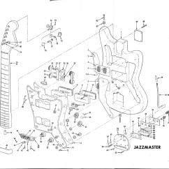 Fender Stratocaster Wiring Diagram Hss Light Fixture Diagrams Drawing At Getdrawings.com | Free For Personal Use ...