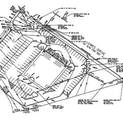 Basic Fire Hydrant Diagram Radio Wiring 2006 Ford Ranger Of A Minion Imageresizertool Com
