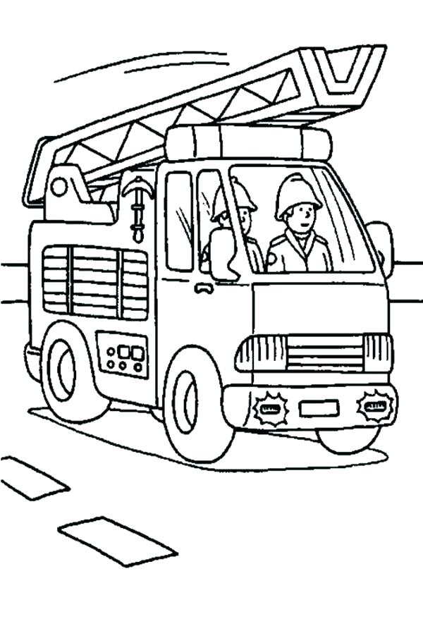 kenworth w900 ac wiring diagrams diagram symbol solenoid drawing at getdrawings com free for personal use fire truck pictures