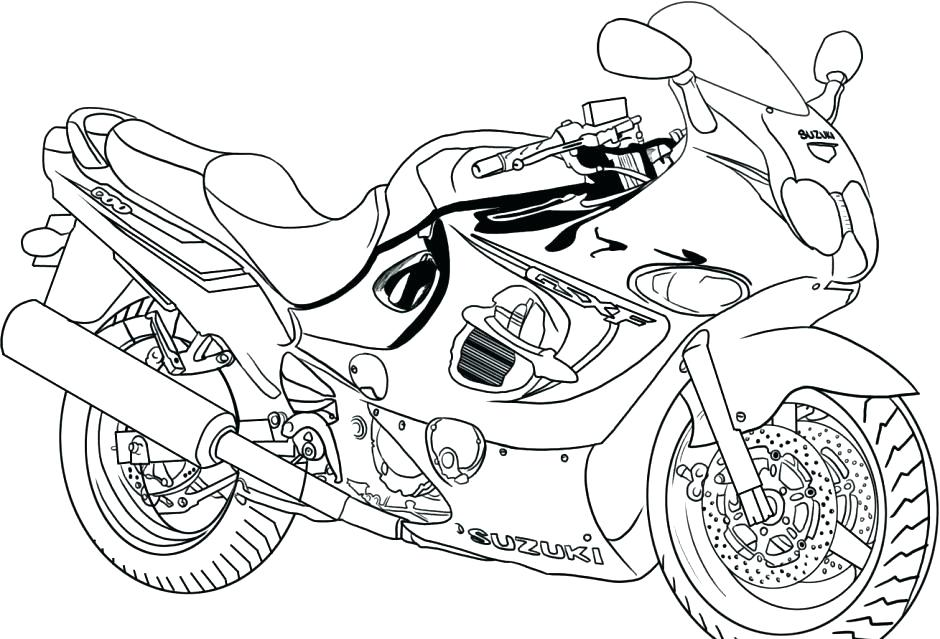 The best free Destruction drawing images. Download from 36
