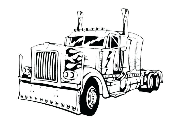 related with flatbed schematics  nato trailer wiring diagram