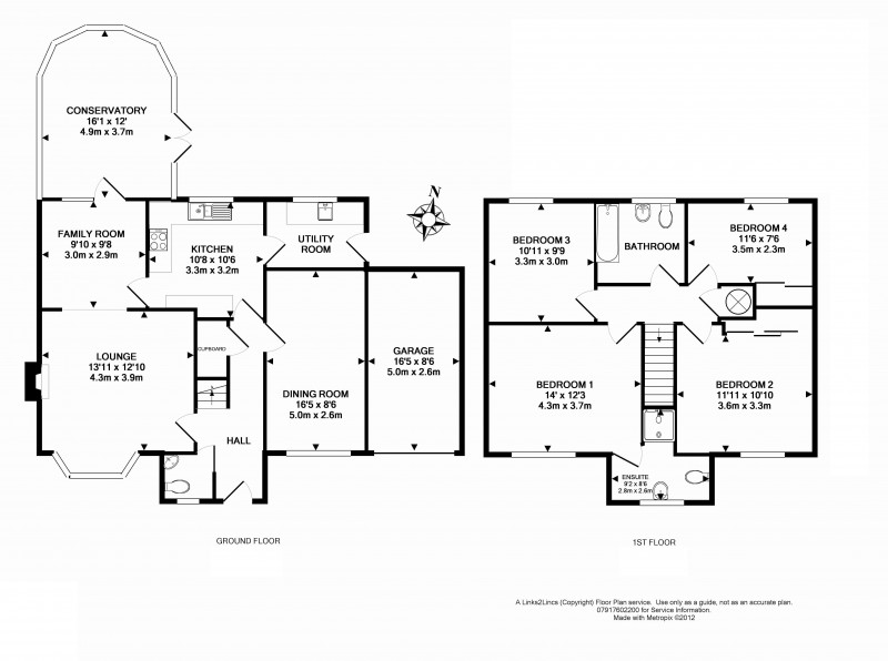 How To Draw Layout Plan