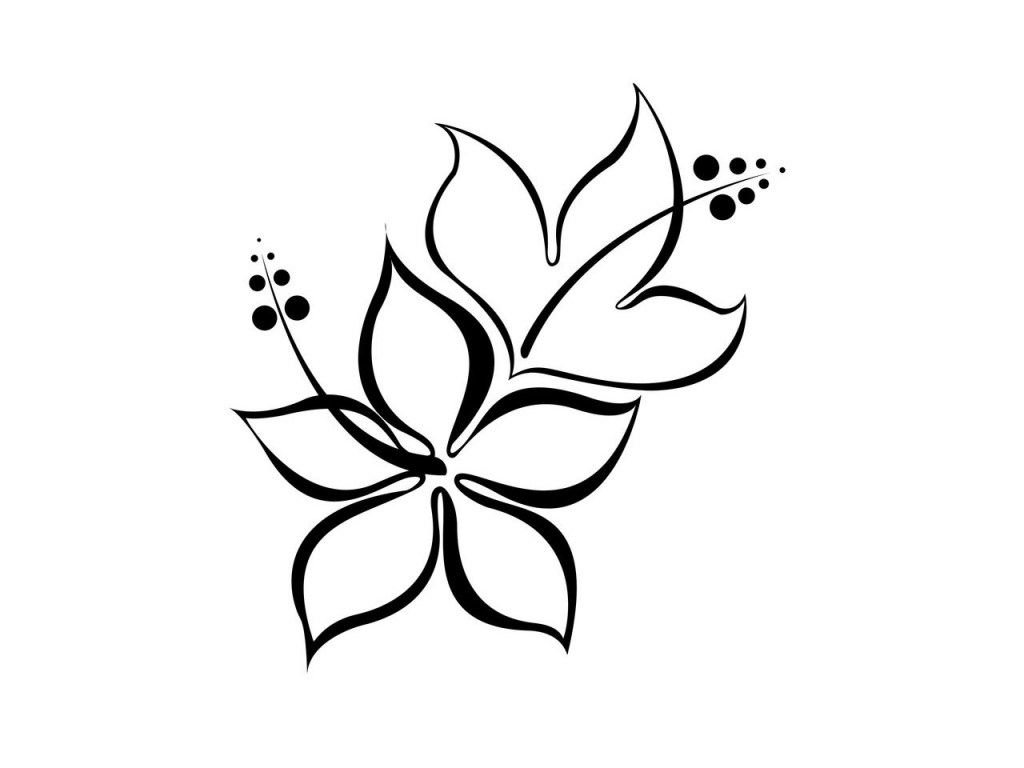 Small lotus flower tattoo designs izmirmasajfo