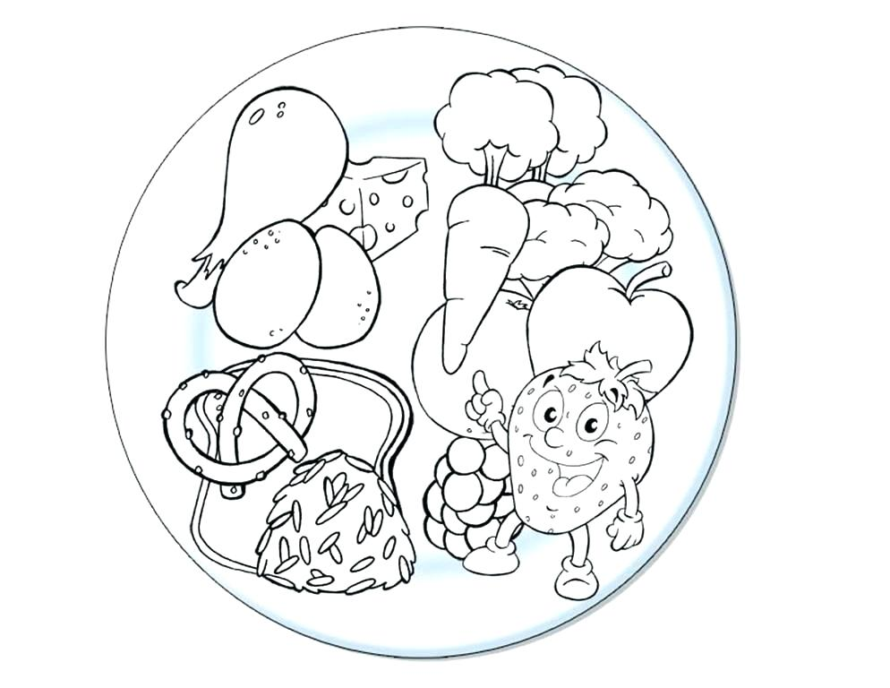 Free Coloring Pages Of Rainforest Ecosystem