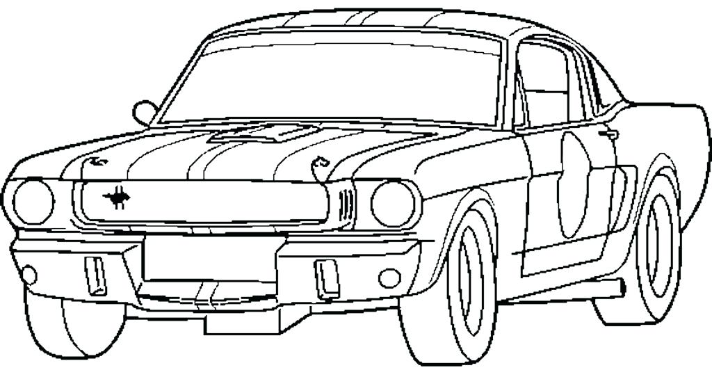 The best free Ford drawing images. Download from 970 free