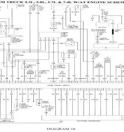 1024x768 ford model t engine diagram forum of service bulletin ton truck [ 1024 x 768 Pixel ]
